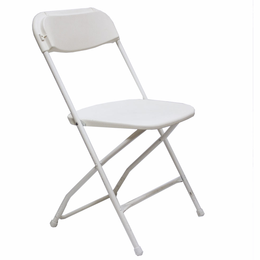 Folding Chair  J & N Party Rentals. Alvin Drafting Table. Reclaimed Wood Executive Desk. Industrial High Top Table. Three Drawer Kitchen Base Cabinets. Desk Stand For Microphone. Fmc Help Desk. Granite Table Top. Mirror Chester Drawers