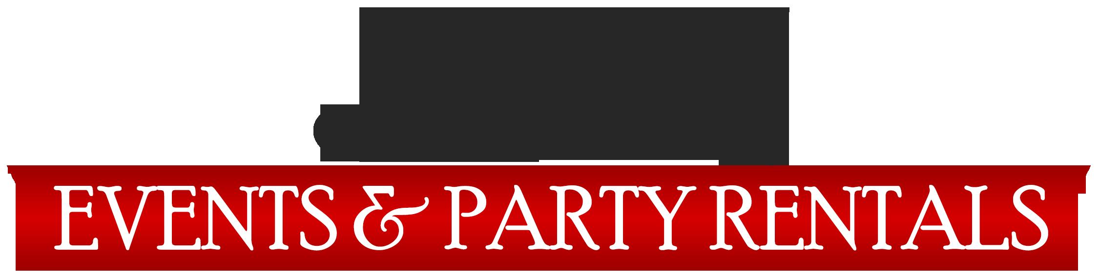 J & N Party Rentals