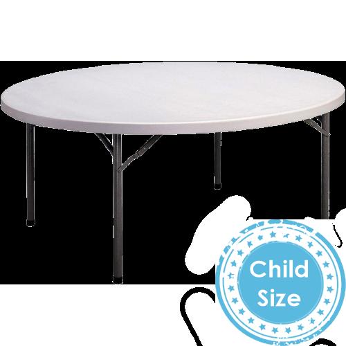 Kids Round Table ...